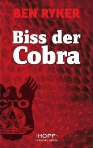 cover-cto-003-l