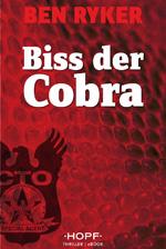 cover-cto-003