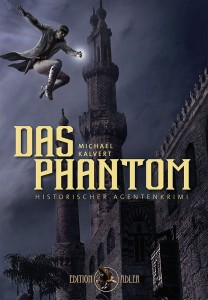cover-das-phantom-l