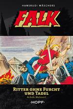 cover-falk-001-hrw