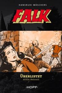 cover-falk-002-a-l