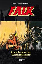Falk 6