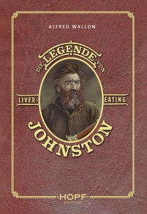 cover-liver-eating-johnston-l