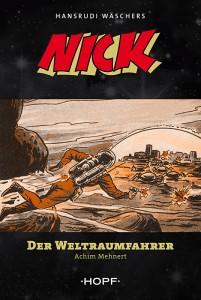 cover-nick-001-a-l