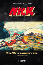 cover-nick-001-hrw