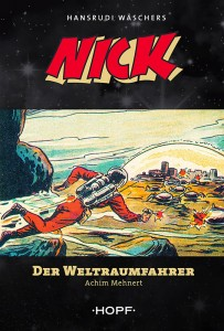 cover-nick-001-l