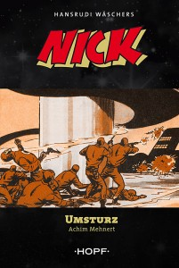 cover-nick-002-a-l