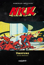 cover-nick-002-s