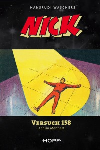 cover-nick-004-l