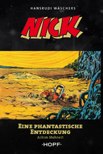 cover-nick-005