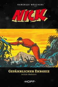 cover-nick-006-l