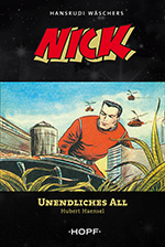 cover-nick-007