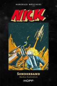 cover-nick-sb-001-l