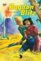 cover-rogdon-blitz-xxs