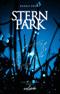 cover-sternpark-neu-xxs