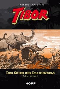 cover-tibor-001-a-l
