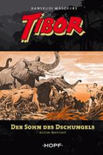 cover-tibor-001-a