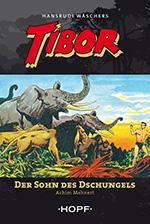 cover-tibor-001-s