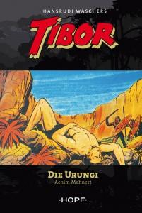 cover-tibor-003-l