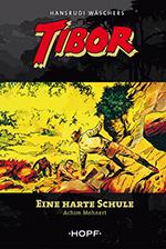 cover-tibor-004-s