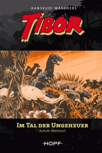 cover-tibor-005-a-l