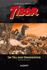 cover-tibor-005-a