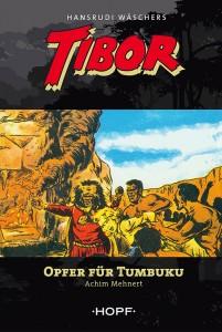 cover-tibor-006-l