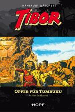 cover-tibor-006