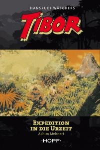 cover-tibor-008-l