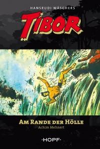 cover-tibor-009-l