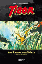 Tibor 9