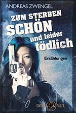 cover-zum-sterben-schoen-s
