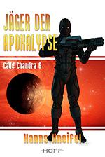 cover-cade-chandra-006-s