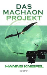 cover-das-machaon-projekt-l