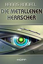 cover-die-metallenen-herrscher-s