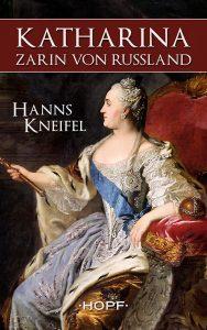 cover-katharina-zarin-von-russland-l