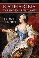 cover-katharina-zarin-von-russland-s
