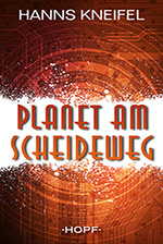 cover-planet-am-scheideweg-s