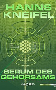 cover-serum-des-gehorsams-l